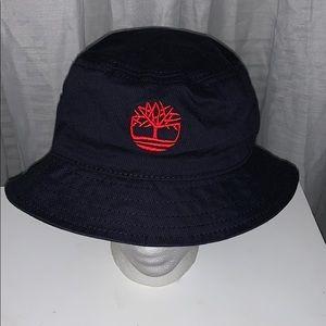 7e79a02c Timberland Hats for Men | Poshmark
